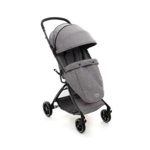 Carucior sport Coto Baby Verona Comfort6