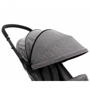 Carucior sport Coto Baby Verona Comfort11