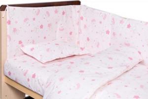 Cearceaf de pat cu elastic Amoras 100x1005