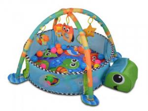 Covoras de joaca Cangaroo Sea Turtle2
