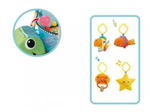 Covoras de joaca Cangaroo Sea Turtle3