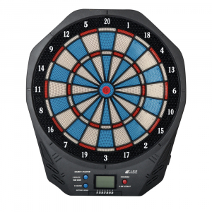 Darts electronic Spartan Echowell DC 881