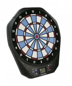 Darts electronic Spartan Echowell DC 880