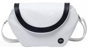 Geanta bebe Trendy Chaging Bag pentru carucioare Mima Xari si Kobi -Mima0