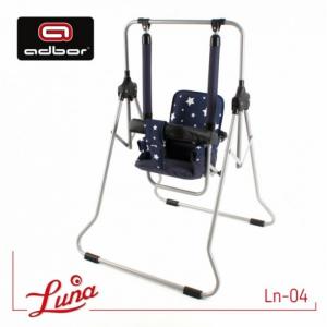 Hinta Adbor Luna9