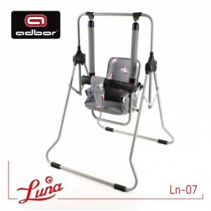 Hinta Adbor Luna12