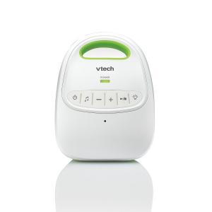 Interfon digital bidirectional BM2000, include melodii si lampa de veghe, raza actiune 300 m - Vtech [6]