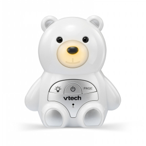 Interfon digital bidirectional BM2350, senzor de temperatura si lampa de veghe, raza actiune 300 m - Vtech [2]