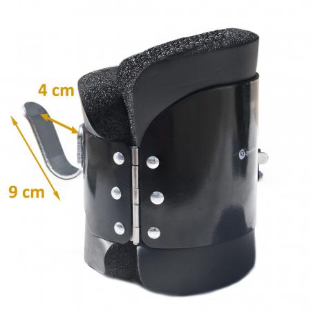 Inversion boots - Sportmann [4]