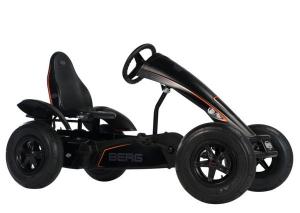Kart BERG Black Edition BFR [0]