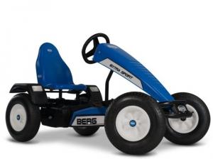 Kart BERG Extra Sport BFR [1]