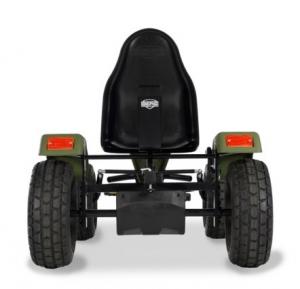 Kart BERG Jeep Revolution BFR-3 [3]