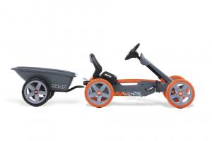 Kart Berg Reppy Racer7