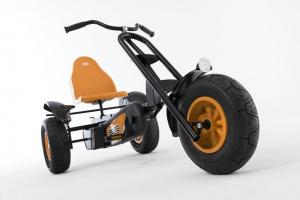 Kart cu pedale BERG Chopper BF0