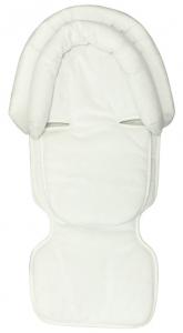 Reductor bebelusi - Mima Baby Headrest0
