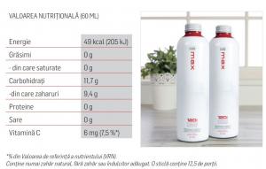 Morinda Core Max 4x750 ml3