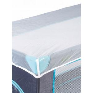 Patut pliabil Simple Ecotoys - Bleumarin1