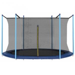 Plasa de trambulina, interioara, 366 cm [0]