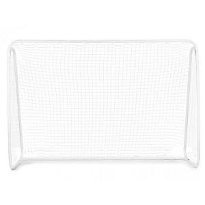 Poarta cu net pentru antrenament fotbal ECOTOYS, 240x170 cm1
