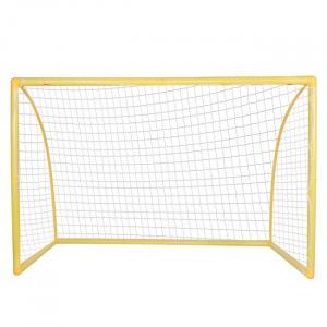 Poarta de fotbal pliabila 183x122x92 cm - Net Playz [0]