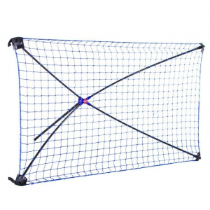 Poarta de fotbal pliabila Rebound cu unghi ajustabil ODS2055 - Net Playz [5]