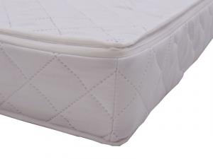 Saltea MyKids Cocos Confort II 160x80x12 (cm)3