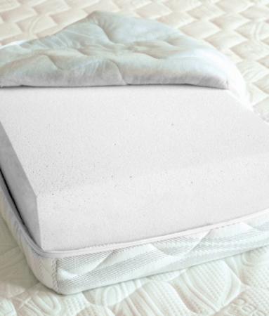 Saltea Junior Standard Comfort -140X70x10 cm0