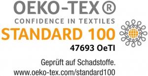Saltea pentru patut Cuddleland - 120 x 60 x 11 cm - Traeumeland [7]
