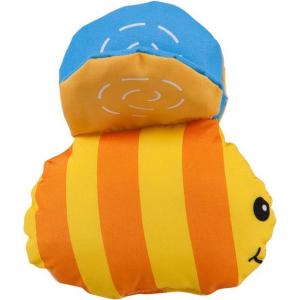 Salteluta de joaca Sun Baby 019 Butterfly5