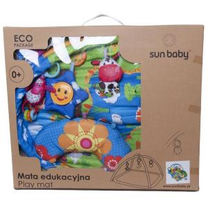 Salteluta de joaca Sun Baby 024 Meadow1