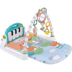Salteluta de joaca Sun Baby 045 Little Chopin0