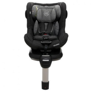 Scaun auto Coto Baby Solario Melange 360 grade [1]