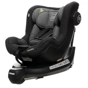 Scaun auto Coto Baby Solario Melange 360 grade [7]