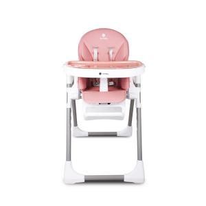 Scaun de masa Sun Baby 012 Fidi Pink2