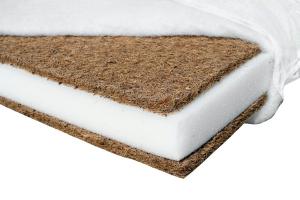 Set saltele MyKids Cocos Confort 120X70X10 50X70X10 Microfibra2