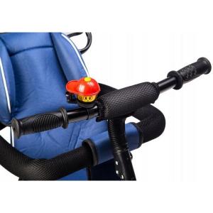 Tricicleta Ecotoys JM-068-11H4