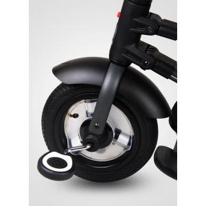 Tricicleta pliabila cu roti gonflabile Sun Baby 014 Qplay Rito10