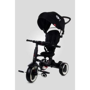 Tricicleta pliabila Sun Baby 013 Qplay Rito3