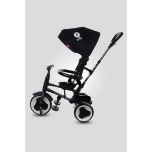 Tricicleta pliabila Sun Baby 013 Qplay Rito1