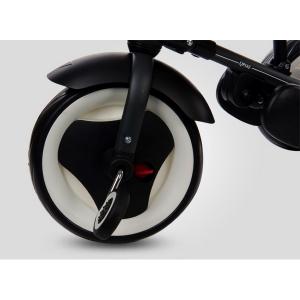 Tricicleta pliabila Sun Baby 013 Qplay Rito5