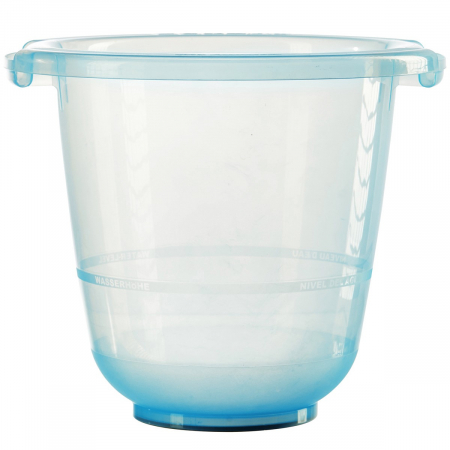 Tummy tub original1