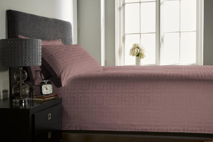 lenjerii de pat de calitate superioara din bumbac [0]