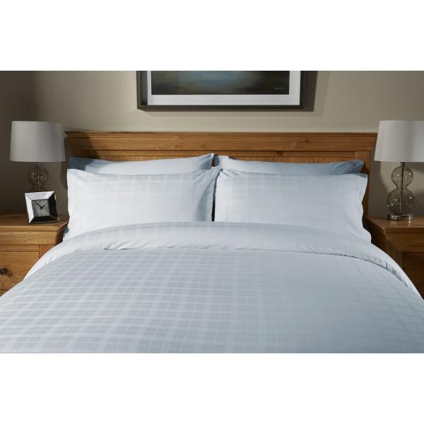 lenjerii de pat de calitate superioara din bumbac 1
