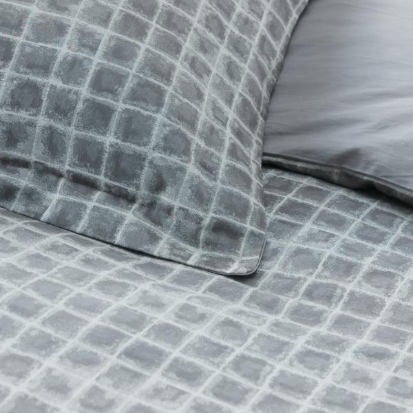 lenjerii de pat de calitate superioara din bumbac [1]