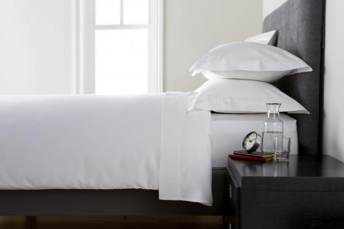 Cearceaf de pat calitate superioara 1
