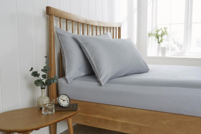 Cearceaf de pat elastic [0]