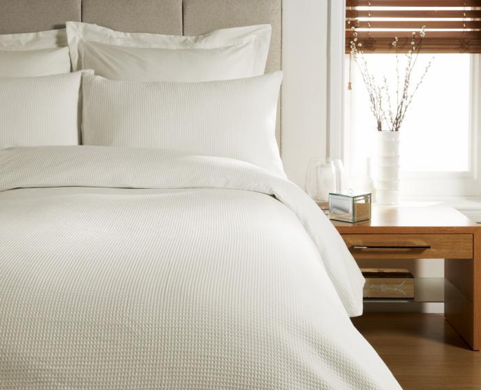lenjerii de pat de calitate din bumbac 0
