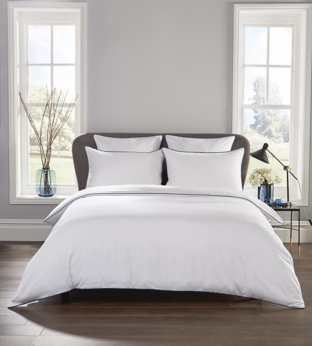 lenjerii de pat de calitate superioara din bumbac 2