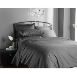 Hotel living - Platinum0