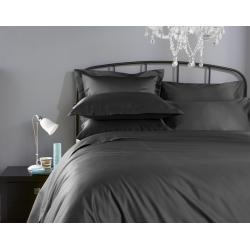 Hotel living - Platinum2